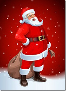 santa-large-vectorgab (2)